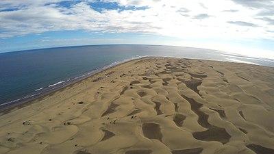 Las dunas a vista de dron, 2ª.jpg
