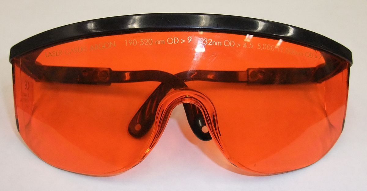 Are Safety Glasses Taxable Deductible In Uk