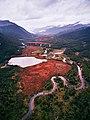 Lasifashaj river, Tierra del Fueg (38885841420).jpg