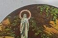 Lata Souvenir de Lourdes, Acervo do Museu Paulista da USP (23).jpg