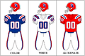 Latechfootballunis.PNG