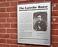 Latrobe House-2.jpg