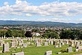 Latrobe PA looking from saint mary's - panoramio.jpg