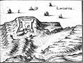 Laucate 1657 Zeiller 15229.jpg