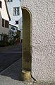 Lauffen Pranger am Vogtshof 2013 10 13.jpg