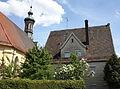 Lauingen (Donau) 1509.JPG