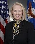 Laura N. Jankovich (1).jpg