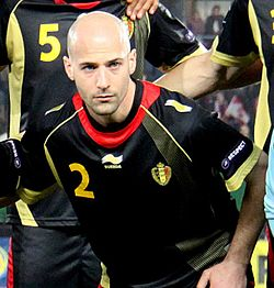 Laurent Ciman.jpg