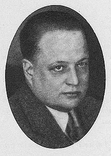 Tyyne Haarla