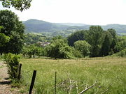 Lautertal Odenwald surrounding.jpg