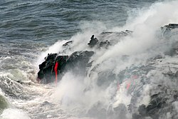 Lava enters pacific.jpg