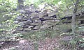 Lavorgo - panoramio (31).jpg