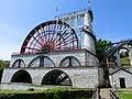 Laxey Wheel - panoramio (2).jpg