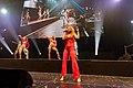 Layzee aka Mr. President - 2017330012327 2017-11-25 Sunshine Live - Die 90er Live on Stage - Sven - 5DS R - 0695 - 5DSR4025.jpg