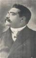 Leão de Oliveira (Album Republicano, 1908).png