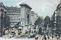 Le Boulevard de Saint-Denis LL.jpg