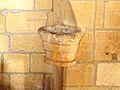 Le Chesne-FR-08-église-06.jpg