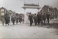 Le Havre - Inauguration du foyer Transatlantique.jpg