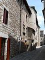 Le Malzieu-Ville -099.jpg