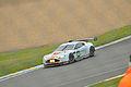 Le Mans 2013 (193 of 631) (9347061838).jpg