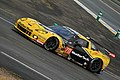 Le Mans 2013 (9347699926).jpg