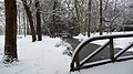 Le Parc de la Malmaison sous la neige - panoramio (8).jpg