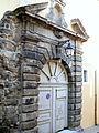 Le Puy-en-Velay - Porte du Collège -278.jpg