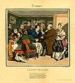 Le bon vieillard (BM 1877,0609.243).jpg
