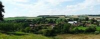 Le bourg d Heuchin en 2009.jpeg