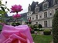 Le chateau de chateaubriant - panoramio (12).jpg