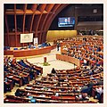 Le forum mondial de la démocratie au Conseil de lEurope.jpg