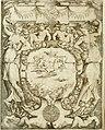 Le imprese illvstri - con espositioni et discorsi (1572) (14784088585).jpg