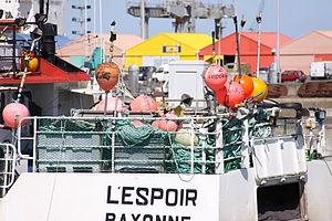 Le palangrier-fileyeur L' Espoir (22).JPG