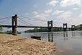 Le pont de Langeais sur la Loire.jpg