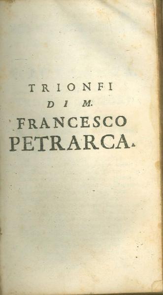 File:Le rime di M. Francesco Petrarca II.djvu