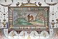 Le salon de Jupiter (Palais Farnese, Caprarola, Italie) (27856503168).jpg