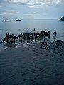 Le travail à Madagascar 07.jpg