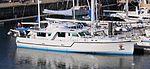 Le yacht mixte Babar (2).JPG
