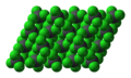 Lead(IV)-chloride-xtal-2002-3D-SF.png