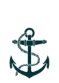 Leading Seaman Indian Navy.png