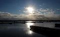 Leamington harbour.jpg