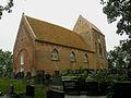 Leaning kirche in Suurhusen.jpg