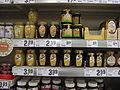 Lebensmittel-im-supermarkt-by-RalfR-08.jpg