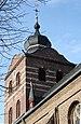 Lechenich-St-Kilian-006-Zwiebelturm.JPG