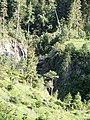 Lechtal - panoramio (6).jpg