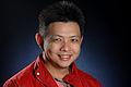 Lee Han Chuan (3347171957).jpg