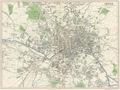 Leeds 1866 by J Bartholemew edited.jpg