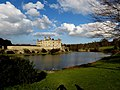 Leeds Castle - IMG 3139 (13249875924).jpg