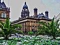 Leeds Town Hall, UK, 27082016 JCW1967 OPE (4) (28999185340).jpg