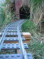 Lego-Gartenbahn Tunnel1.JPG